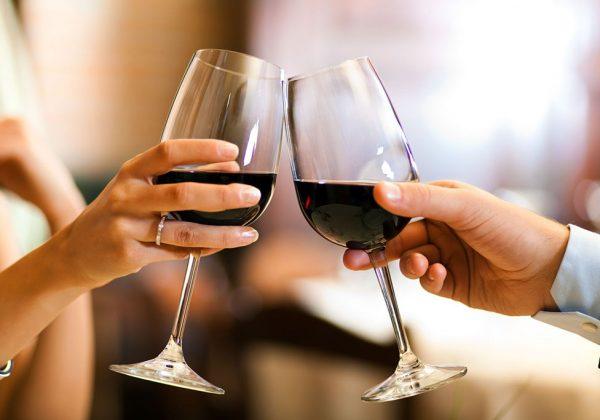 מסיבת יין ביקב שאטו גולן | 1.6.17