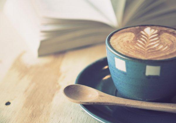 קפה פופ אפ בסטודיו JUNAM במיצר   20.9.19