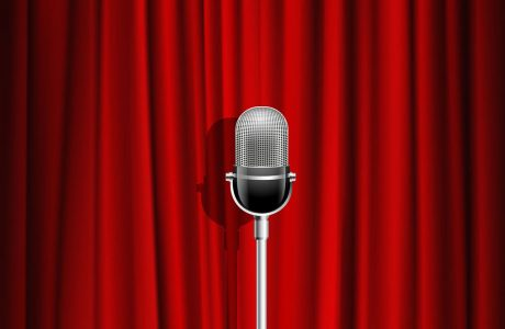 ג'ימבו ג'יי וגילי בית הלחמי במופע המשותף   24.1.19