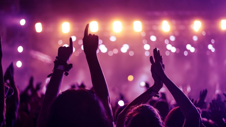 ספטמבר-אוקטובר של מופעים אל מול כנרת