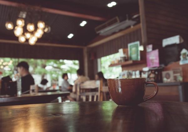3 בתי קפה מומלצים בטבריה