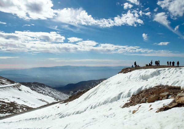 מה עושים בחורף בגולן?