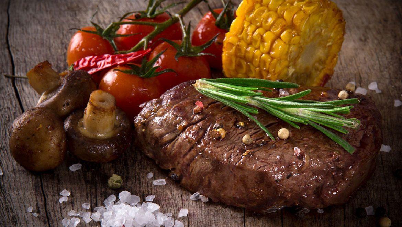 המסעדות של רמת הגולן – כאלה שעושות טעם של עוד
