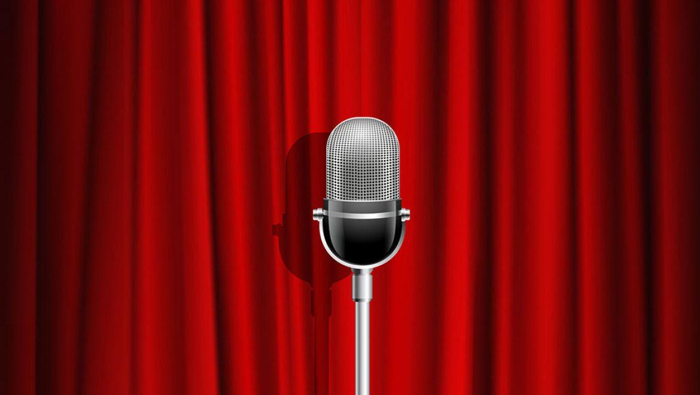 ג'ימבו ג'יי וגילי בית הלחמי במופע המשותף | 24.1.19