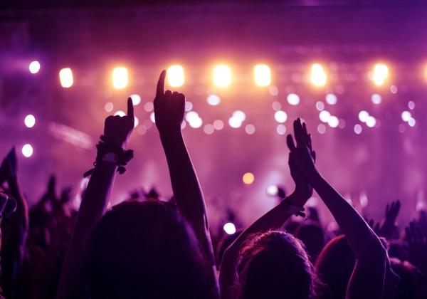 פסטיבל לילות אהבה בכנרת | 26 ביולי – 3 באוגוסט 2018